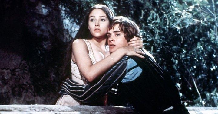 ロミオとジュリエット, 名言